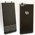 BlackBerry KEYone.png