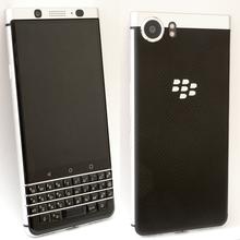 BlackBerry 10 - WikiVisually