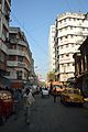 Black Burn Lane - Kolkata 2013-03-03 5208.jpg