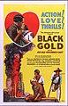 Black Gold poster.JPG
