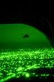 Black Hawk crews bring Iraq to a close DVIDS350281.jpg