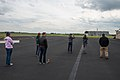 Black Hawks SHAPE 3 and SHAPE 4 leave Chièvres Air Base 150429-A-BD610-205.jpg
