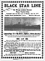 Black Star Line brochure for the SS Phyllis Wheatley.jpg