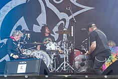 Black Stone Cherry - 2019214161005 2019-08-02 Wacken - 1640 - AK8I2462.jpg