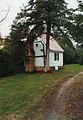 Black Walnut Plantation School House.jpg
