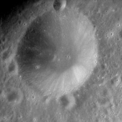 Black crater AS12-54-7989.jpg