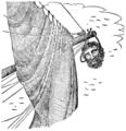 Blackbeard's head.png