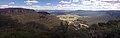 Blackheath NSW 2785, Australia - panoramio (10).jpg