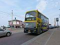 Blackpool Transport bus (14064421802).jpg