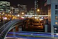 Blackwall DLR station MMB 11.jpg