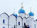Blagoveşenskiý sobory, Kazan.jpg