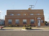 Blanding Utah city office.jpeg