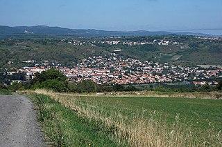 Blanzat Commune in Auvergne-Rhône-Alpes, France