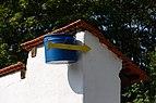 Blaubeuren Blautopf Wegweiser 01.jpg