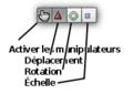 Blender-3D-transform-manipulators.png