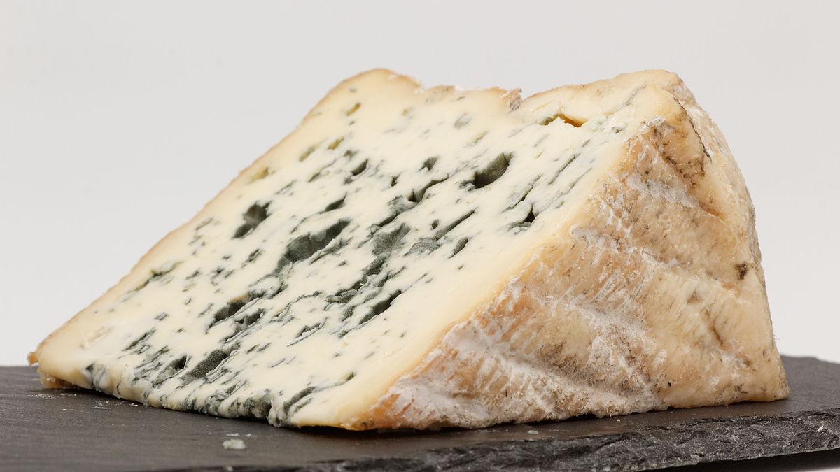 bleu d'Auvergne — ...