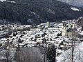 Blick über Hopfgarten im Brixental.JPG