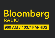 Bloomberg Radio 960.png
