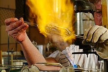 Blowing Glass ornament fabrication Lauscha.jpg