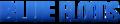 Blue Bloods Logo.png