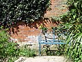Blue bench - panoramio.jpg