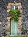 Blumenfenster neben der Klostergärtnerei Maria Laach 1.jpg