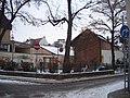Blumenstraße 28 - panoramio.jpg