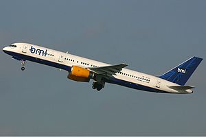 Bmi Boeing 757 Spijkers.jpg