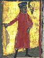 BnF ms. 12473 fol. 96v - Guilhem de Balaun (2).jpg