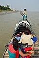 Boat Trip - River Ichamati - Taki - North 24 Parganas 2015-01-13 4472.JPG