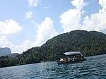 Boating (7566221570).jpg