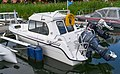 Boats NZ7 6658 (48260708357).jpg