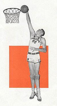 Bob Kurland Phillips 66.jpg
