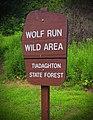 Bob Webber Trail (2) (14413243740).jpg