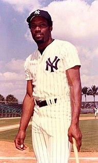Bobby Bonds American baseball player