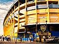 Boca Juniors (32881839412).jpg