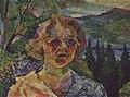 Boccioni - Ritratto della Signora Busoni, 1916.jpg