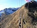 Bochetval - panoramio.jpg