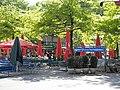 Bochum Bermudadreieck 070502 005 30.jpg
