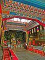 Bodhgaya 10a1 - Shechen Tennyi Dargyeling (32879627870).jpg