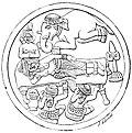 Bodhisattva-en-jeune-elephant.jpg