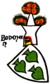 Bodmen-Wappen ZW.png