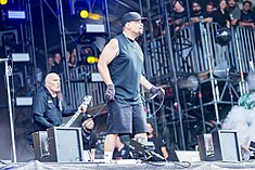 Body Count feat. Ice-T - 2019214172132 2019-08-02 Wacken - 2237 - AK8I3059.jpg