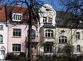 Boecklinstr. 34-36 Muenchen-1.jpg