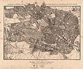 Boehm Berlin 1862.jpg