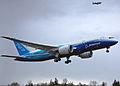 Boeing 787-8 maiden flight takeoff.jpg