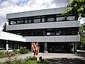 Boennigheim-rathaus.jpg