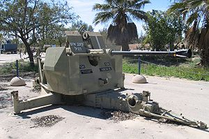 [Image: 300px-Bofors-40-L70-hatzerim-2-1.jpg]