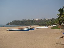 Bogmalo beach 1.jpg