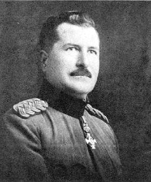 Bogoljub Ilić - Image: Bogoljub Ilič